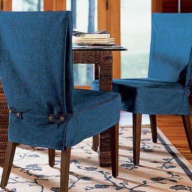 Чехол для старого стула своими руками фото 476